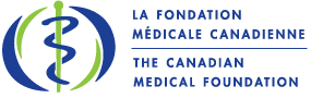 Canadian Medical Foundation